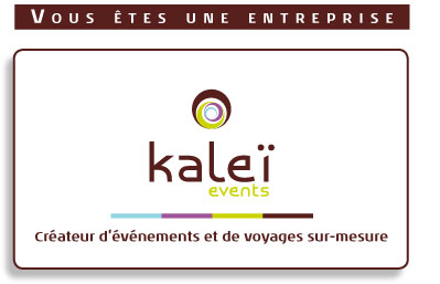KALEI Events